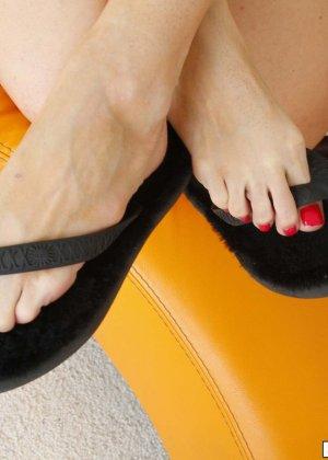Ava Addams - Галерея 3283539 - фото 2