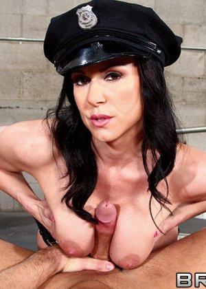 Kendra Lust - Галерея 3478552 - фото 3