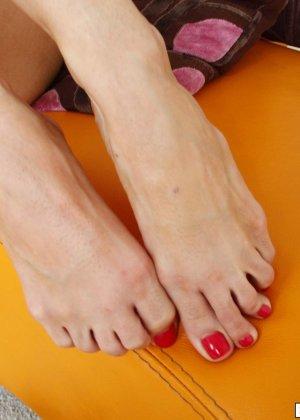 Ava Addams - Галерея 3283539 - фото 7