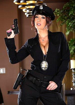 Jenna Presley, Jayden Jaymes - Галерея 3413576 - фото 1
