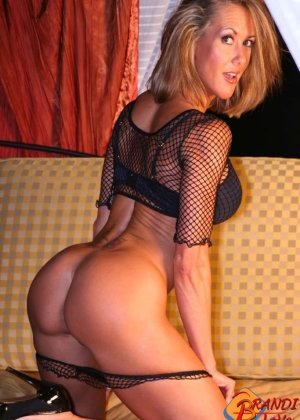 Brandi Love - Галерея 3499751 - фото 35