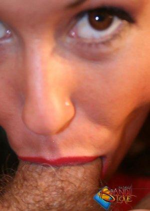 Brandi Love - Галерея 3425595 - фото 15