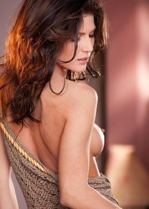 Jenni Lee - Галерея 3354845 - фото 5