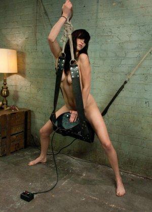 Holly Michaels - Галерея 3394623 - фото 10