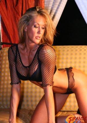 Brandi Love - Галерея 3499751 - фото 15