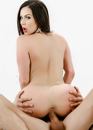 Kendra Lust - Галерея 3486162 - фото 13