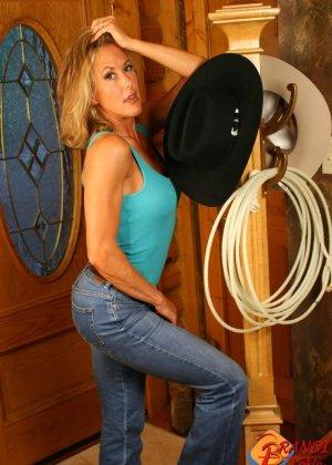 Brandi Love - Галерея 3460491 - фото 5