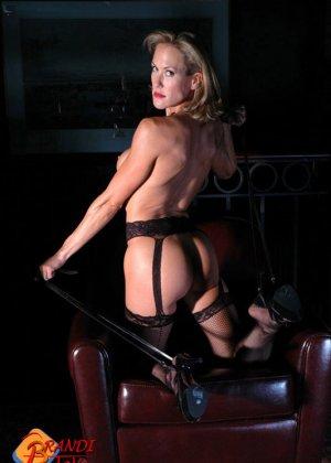 Brandi Love - Галерея 3376355 - фото 15