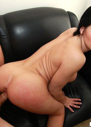 Rebeca Linares - Галерея 3313848 - фото 10