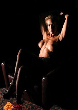 Brandi Love - Галерея 3376355 - фото 7