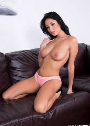 Anissa Kate - Галерея 3498161 - фото 5