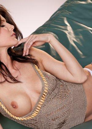 Jenni Lee - Галерея 3354845 - фото 10
