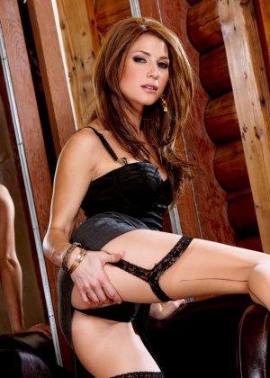 Jenni Lee - Галерея 3316005 - фото 5