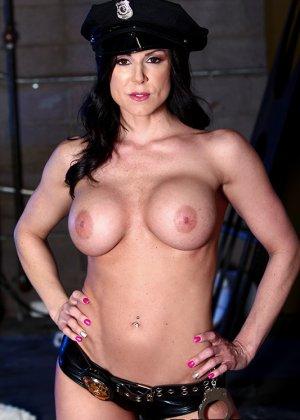 Kendra Lust - Галерея 3478552 - фото 14
