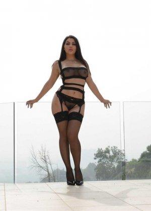 Valentina Nappi - Галерея 3493937 - фото 4