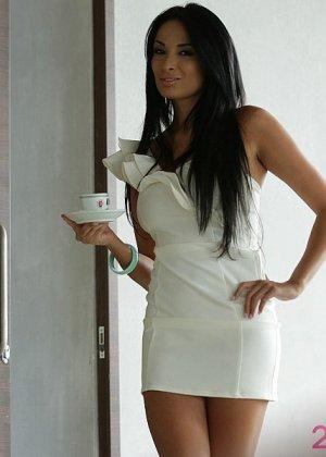 Anissa Kate - Галерея 3490126 - фото 1