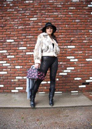Valentina Nappi - Галерея 3490044 - фото 1