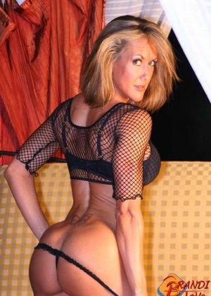 Brandi Love - Галерея 3499751 - фото 33