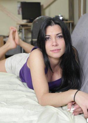 Rebeca Linares - Галерея 3288140 - фото 1