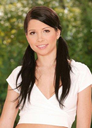 Rebeca Linares - Галерея 2203975 - фото 1