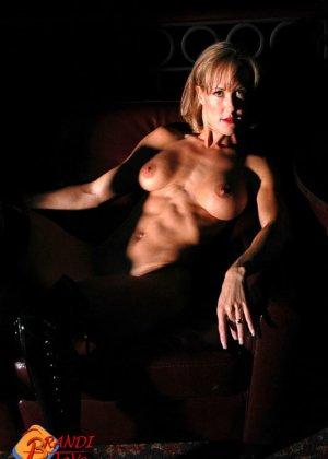 Brandi Love - Галерея 3376355 - фото 4