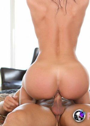 Kendra Lust - Галерея 3326857 - фото 13