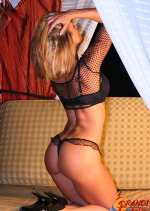 Brandi Love - Галерея 3499751 - фото 30