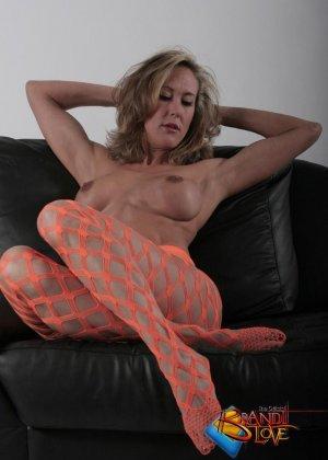 Brandi Love - Галерея 3436771 - фото 6