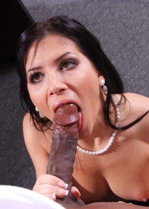 Rebeca Linares - Галерея 2260699 - фото 7