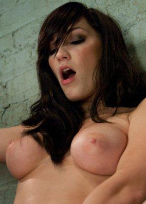 Holly Michaels - Галерея 3394623 - фото 15