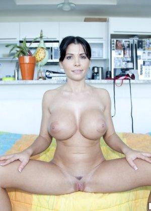 Rebeca Linares - Галерея 2995257 - фото 8
