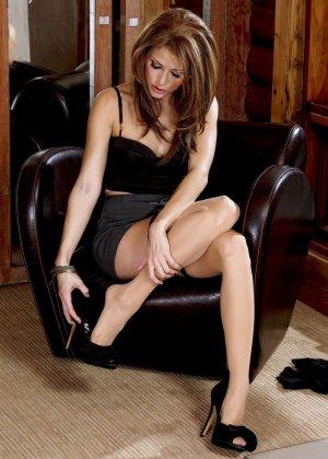Jenni Lee - Галерея 3317166 - фото 3