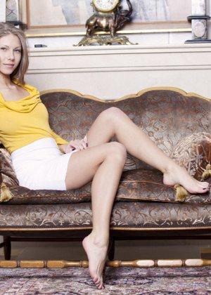 Anjelica - Галерея 3321990 - фото 1