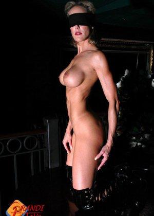 Brandi Love - Галерея 3376355 - фото 3