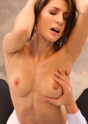 Jenni Lee - Галерея 3371766 - фото 6