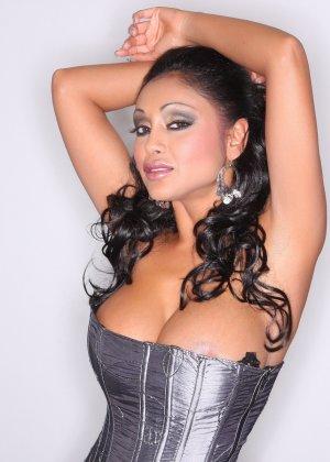 Priya Rai - Галерея 2839243 - фото 2