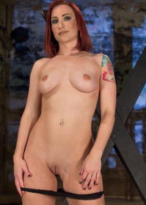 Sophia Locke, Chanel Preston - Галерея 3487241 - фото 5