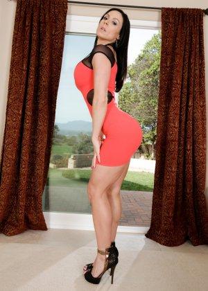 Kendra Lust - Галерея 3465782 - фото 2