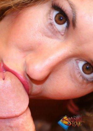 Brandi Love - Галерея 3425595 - фото 22