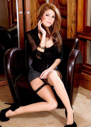 Jenni Lee - Галерея 3316005 - фото 3