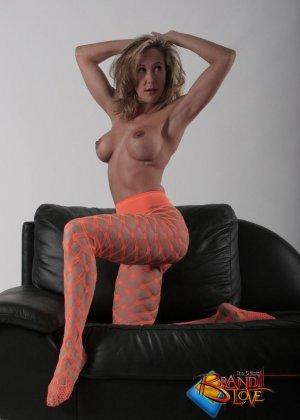 Brandi Love - Галерея 3436771 - фото 9