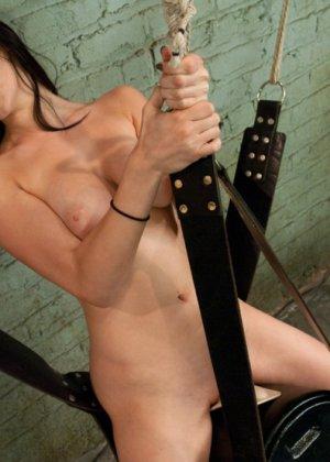 Holly Michaels - Галерея 3394623 - фото 11