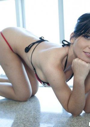 Rebeca Linares - Галерея 2995257 - фото 5