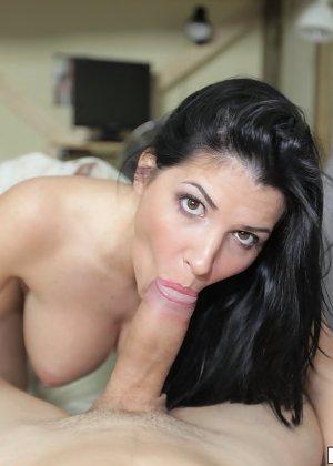 Rebeca Linares - Галерея 3288140 - фото 9