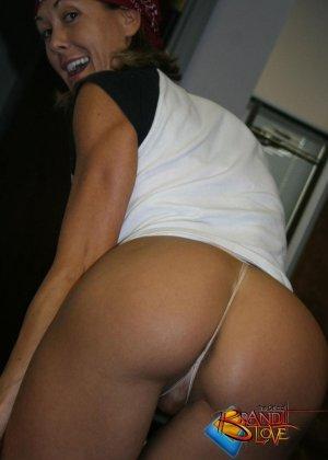 Brandi Love - Галерея 3498507 - фото 5