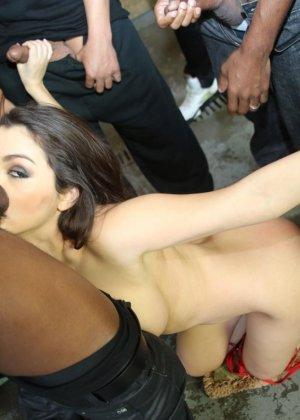 Valentina Nappi, Valentina Noon - Галерея 3451161 - фото 10