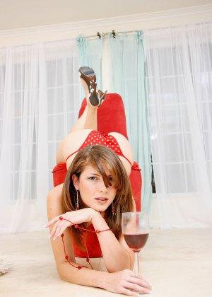Jenni Lee - Галерея 2271065 - фото 6