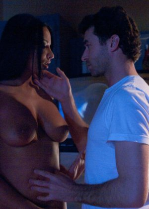 James Deen, Anissa Kate - ������� 3286202