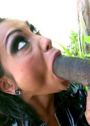 Priya Rai - Галерея 3350171 - фото 6