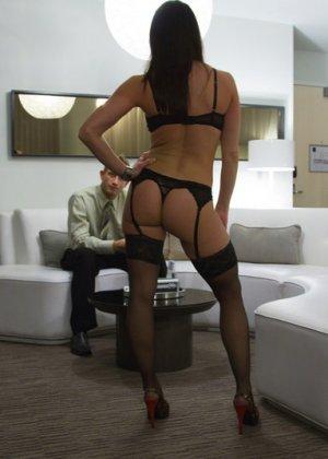 Kendra Lust - Галерея 3491722 - фото 3